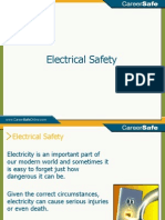 electricalsafety-110621013021-phpapp02