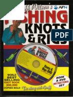 Fishing Knots & Rigs