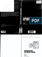 0 - Table des matières