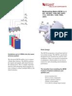 EGANT Combiners_Filters Catalog.pdf