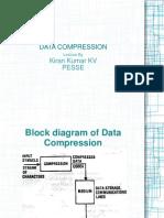 Data Compression Intro
