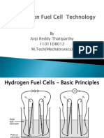 Fuel cell_2003