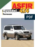 ASFIR_terracan