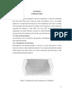 Project Report Final Dm07b023