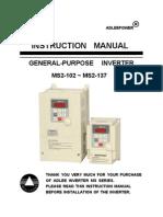 MS2-IPM