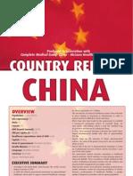 China Report12