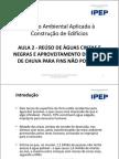 Aula_2_Reúso_e_Aproveitamento_de_Água