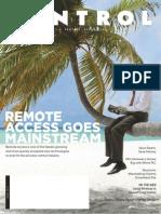CG1204 Magazine