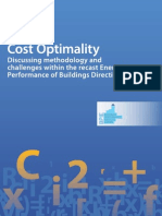 BPIE_costoptimality_publication2010