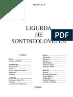 Samael Aun Weor - LIGURDA