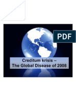 creditum-krisis-the-new-disease-of-2008-1224644362849208-9