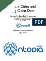 Natividad Ontolog Big Open Data 20120510 v2.PDF