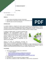 secuencias didacticas 2