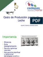 Costos_de_Producci_n_