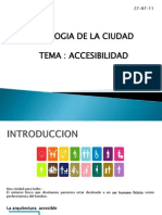 _accesibilité.pptx_