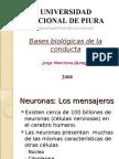 Bases Biologic As de La Conducta_1