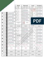 calendrier-p1x10-12-13-v4