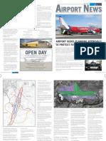 Public Brochure Runway Plan Change