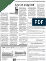FO Bewust Stopgezet Pagina's Van AD 12 Mei 2012.PDF - Adobe Acrobat Pro Extended