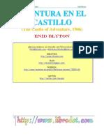 02-Aventura en El Castillo-Enid Blyton