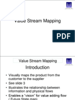 Section 5 Student Value Stream Map (1)