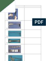 Instrument Pictures