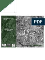 Informe Practica Social Def