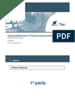 PN__aula6_-_Plano_Financeiro_1ª_parte