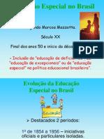 historico brasil