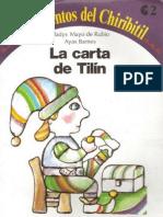 La-carta-de-Tilin