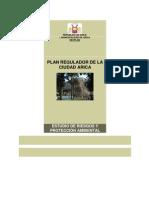 PRCARICA_ETAPA4_RIESGOS