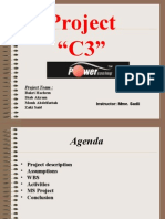 Copie de Pom 3 Presentation Lox