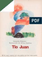 Tío-Juan