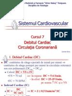 cardiovasc - carmen bunu