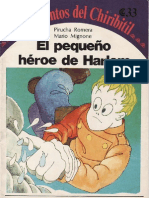 El-pequeño-heroe-de-Harlem