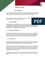 Análisis Legal  Ambiental  y  Social.docx