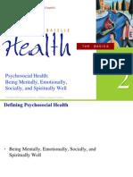 B6psychosocialhealthpresentation