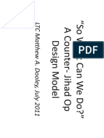 Dooley Counter Jihad Op Design v11