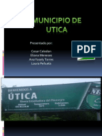 UTICA PRESUPUESTO Incorporacion Laura (1)