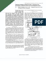 00568265.pdf