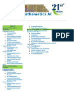 Mathematics ACT Guide-Rev