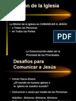 dep.Comunicacion