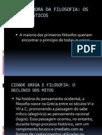 5-–-A-AURORA-DA-FILOSOFIA-2 (1)