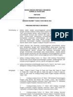 UU_No.32-2004 Ttg.pemerintah Daerah
