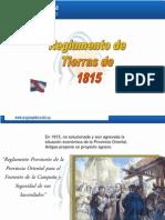 Reglamento_tierras_1815