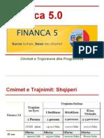 CmimetFinanca5.0 (1)