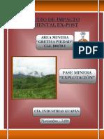 EIAEXPOST_Gretha_Piedad_2010