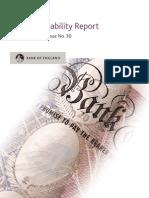 BoE Report Dec2011