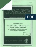AGARD-R-767