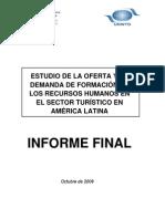 Informe FINAL Segib OMT